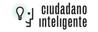 Ciudadano Inteligente Fundacion