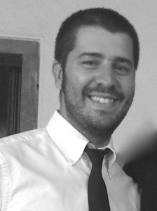 Felipe Heusser